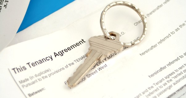 Letting Agents in UK