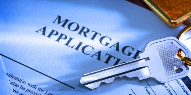 Professional Landlord Mortgages